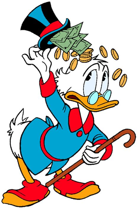 disney s ducktales clip art disney clip art galore