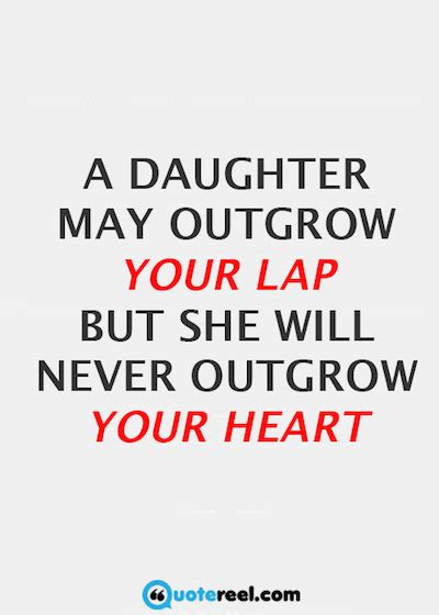 daughters quotes 50 quotes to inspire you text and image
