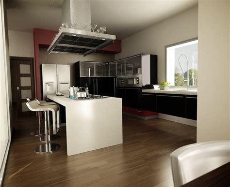 cocinas con isla ikea islas cocina ikea cocina ikea blancoisla cocina simple con isla muebles ikea de cocina el