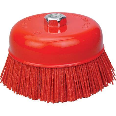 brush on bed liner brush on bed liner 6 quot nylon bed liner prep brush tp