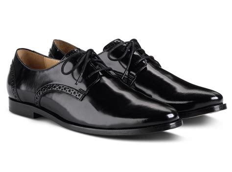 cool oxford shoes breslyn oxford shoes for so that s cool