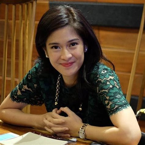biography of dian sastrowardoyo 98 best images about beauty on pinterest 500 days of