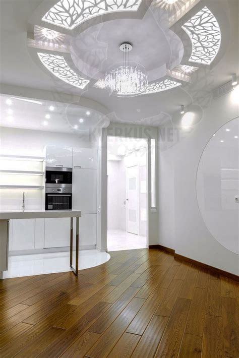 ceiling layout laser 327 best images about mdf panels on pinterest oriental