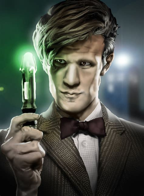 doctor who quotes matt smith quotesgram