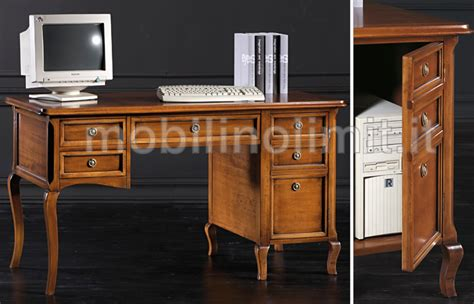porta computer da scrivania scrivania porta computer