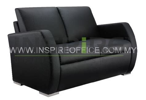 High Density Upholstery Foam Supplier Sofa Zita Office Furniture Seating Supplier Malaysia