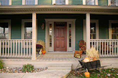 faux wood paint front door front door redo using faux wood grain technique living