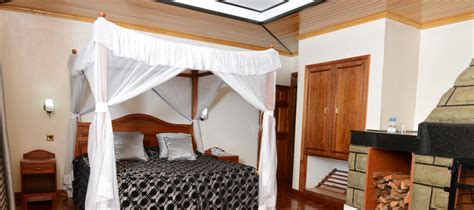 pent room accommodation green hotel best affordable accommodation in town