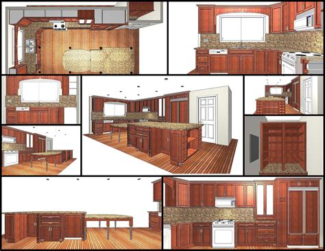 commercial kitchen design software free download cad home design software free home design 3d app free