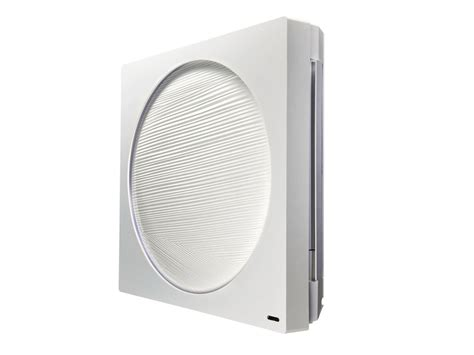 Ac Lg Wall Mounted wall mounted split inverter air conditioner artcool stylist by lg electronics italia