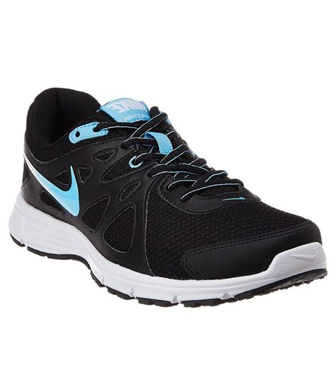 nike mens sports shoes nike revolution 2 msl sport shoes price in india buy nike