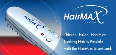 Hairmax Shedding by Scalp Treatments Offered By Mirage Hair Systems