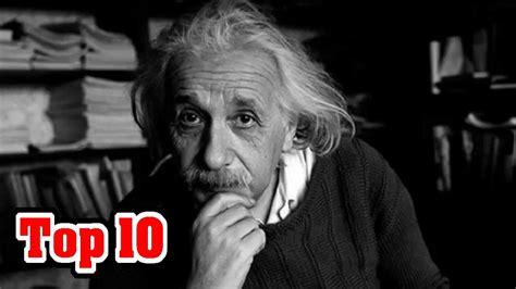 biography einstein youtube 10 amazing facts about albert einstein youtube