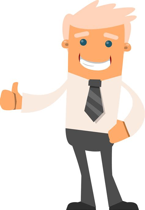 person clipart happy person png transparent free images png only