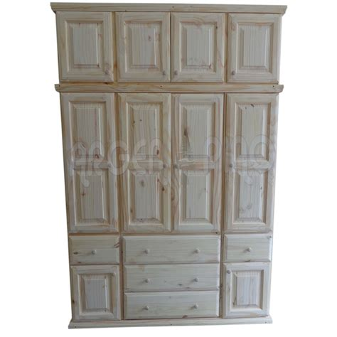 luberto muebles de pino la plata obtenga ideas dise 241 o de - Fabrica De Muebles De Pino Precios