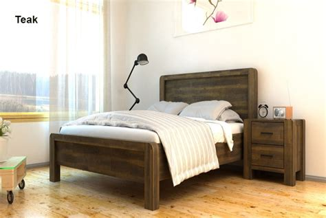 Teak Bedroom Furniture by Teak Bedroom Furniture Charming Home Design