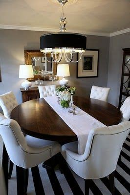 change    dining table chandelier