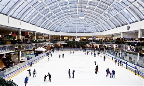 Home Design Stores Edmonton by West Edmonton Mall Attractions