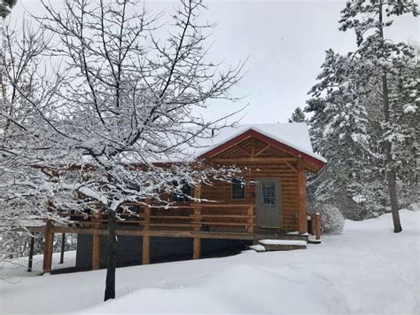 boat rental breezy point mn northern mn cabin rental breezy point resort