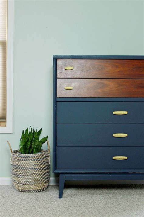 buying used furniture the advantages of buying used furniture my breezy room