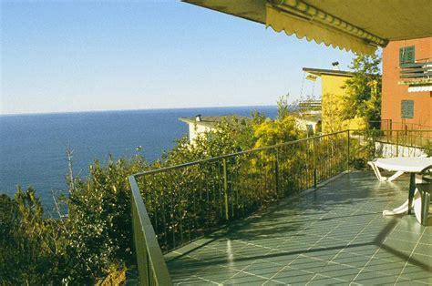 residence le terrazze sanremo villaggio la cinque terre bonassola it 225 lie