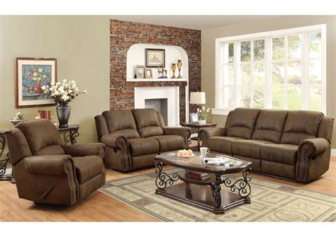 furniture distributors havelock nc sir rawlinson brown