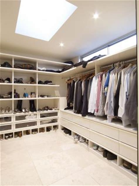 Shelving Ideas For Bedroom Walls walk in wardrobe design ideas get inspired by photos of