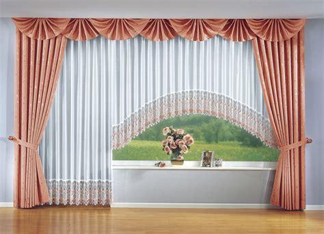 Gardine Nähen Kräuselband by Kinderzimmer Deko Junge