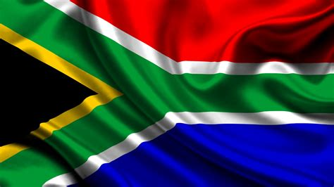 colors of africa south flag interesting facts you must about it