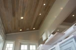 captiva home ceiling contemporary kitchen other