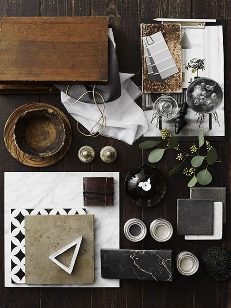 material design ideas 20 best ideas about mood boards on mood board interior fashion mood boards and