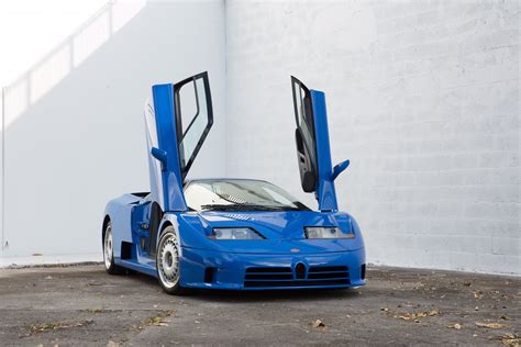 koenigsegg cars pushing the 100 future bugatti hypercar face off bugatti chiron