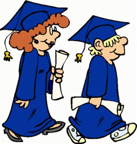 christian highschool graduation songs popular christian high school graduation songs top ten
