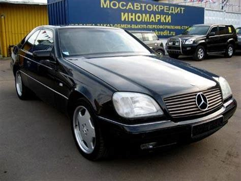 car maintenance manuals 1998 mercedes benz cl class instrument cluster service manual 1998 mercedes benz cl class overview cars com 1998 mercedes benz cl class