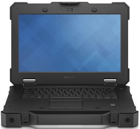 best laptop dell top 5 dell laptops ebay