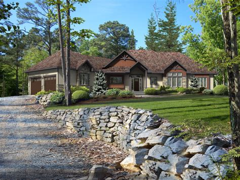 cedar glen ii model by beaver homes and cottages includes