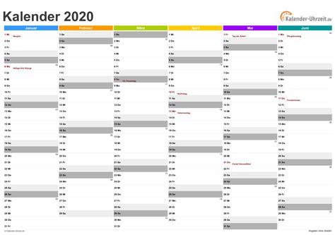 kalender  gratis kalender