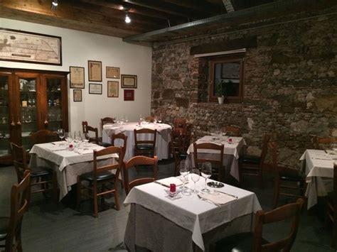 ristoranti pavia di udine ristorante antico foledor pavia di udine ristorante