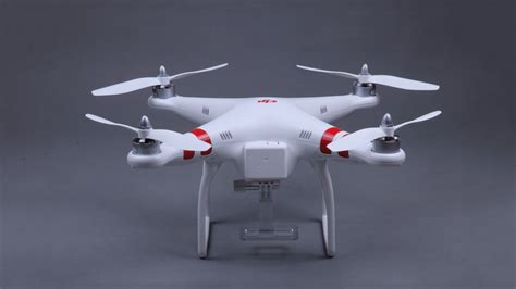 Dji Phantom Drone desire this phantom aerial uav drone quadcopter by dji