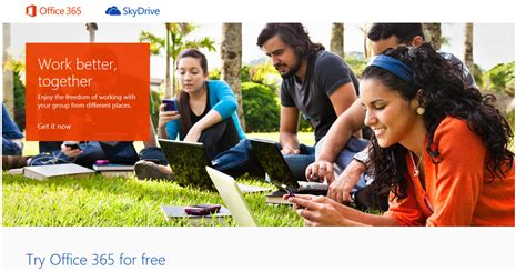 Office 365 Student Free by Get 6 Months Of Free Office 365 For Us Students