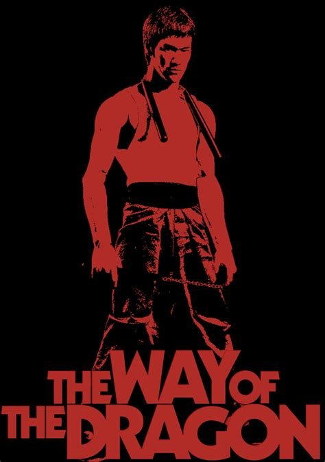 the way of the the way of the dragon movie fanart fanart tv