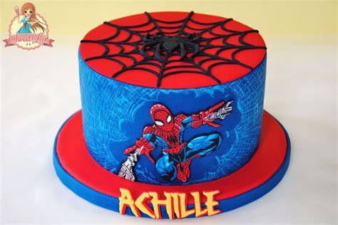 spiderman cake pattern 19 best images about spider man cake on pinterest