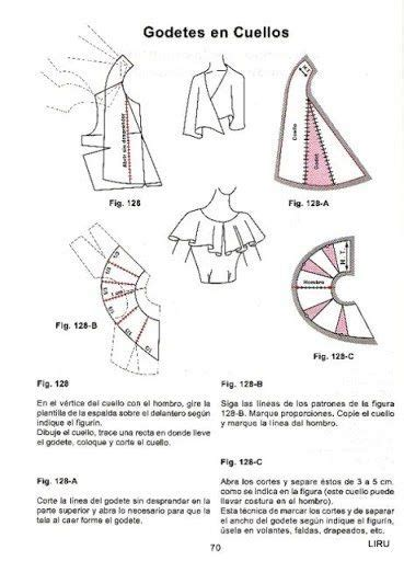 humphrey pattern works gastonia nc 849 best images about pattern on pinterest sewing