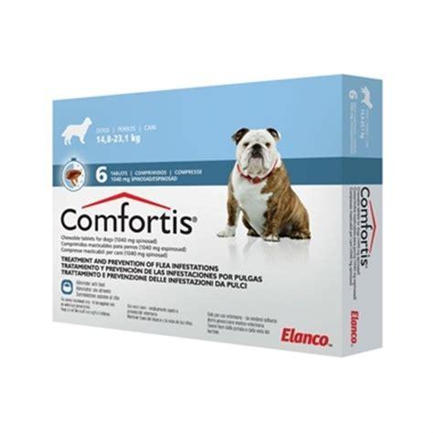 chewable flea medicine for dogs flea treatment for dogs pet drugs