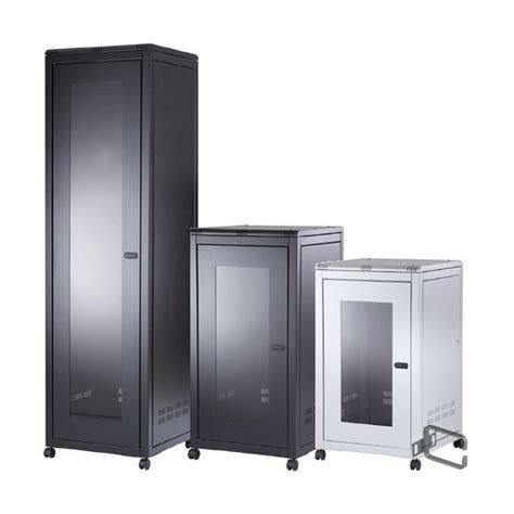 9u Comms Cabinet 9u Orion Data Rack Cabinets In 600x600 600x800 800x600 800x800
