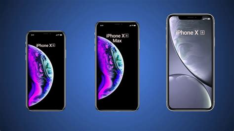 ios 12 nfc reader quot corenfc quot iphone 7 8 x xs xs max xr write ndef