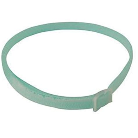 calming collar good life inc innovative products sentry calming