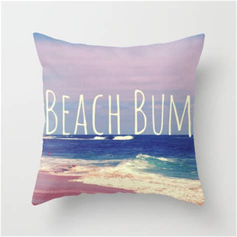 Pillow Bum To Get by Shop Throw Pillows On Wanelo