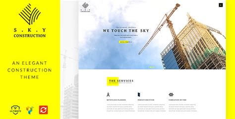 themeforest veda wedesignthemes com buy high quality wordpress themes and