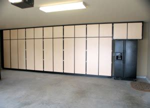 rta melamine garage cabinets melamine cabinets for different purposes at home